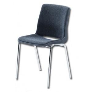 stabelstole Stabelstole med betræk   Festihaven.dk Tlf: 4022 2240 stabelstole